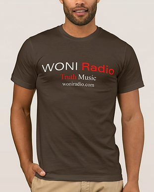 WONI_RADIO_MEN'S_BROWN_T-SHIRT_[667X670]
