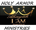 HOLY ARMOR MINISTRIES LOGO.png