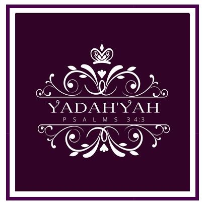 Yadah'Yah Purple Square Logo 1080x1080.p