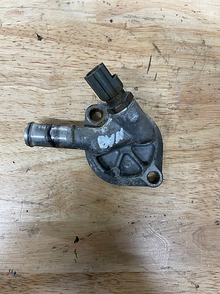 1994-1997 Mazda Miata Rear Coolant Neck/Outlet w/ Sensor