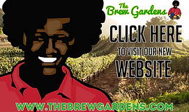 The Brew Gardens [dot] com LOGO 1.webp