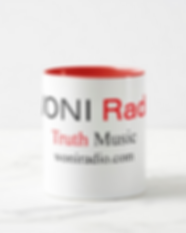 WONI_RADIO_TRUTH_MUSIC_COMBO_MUG_2_[673X