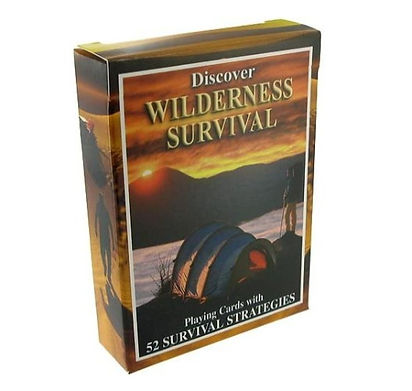 Wilderness%20Survival_edited.jpg