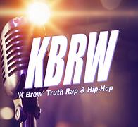 KBRW LOGO [Dec 6 2020]-9.png