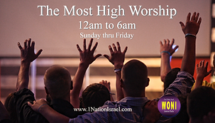 The Most High Worship-2.png