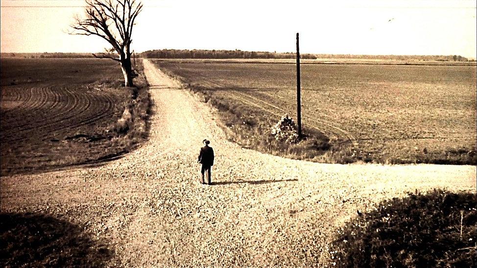 Crossroads [1280x720].jpeg