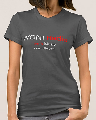 WONI_RADIO_LADIES_DARK_GREY_T-SHIRT_[661
