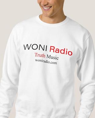 WONI_BASIC_WHITE_SWEAT_SHIRT.png