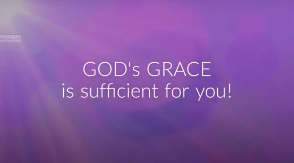 God's Grace [1001x556].png