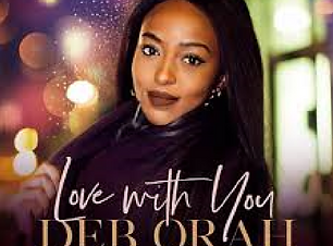 Love_With_You-Deborah_Orah.png