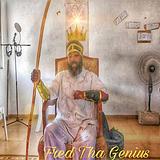 Fred Genius AHAYA [512x512].png