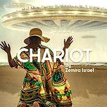 Chariots_Cover_Art.jpg