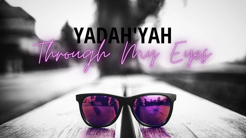 Through My Eyes [1920x1080].jpg
