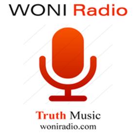 WONI RADIO 200x200 [Orange on White].png