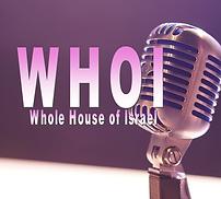 WHOI Logo 4.png
