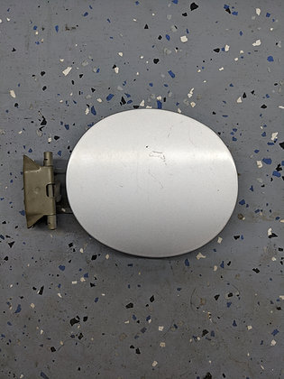 NA Gas Lid Covers