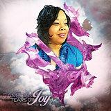 Tears Of Joy [640x640].jpg