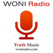 WONI RADIO 400x400 [Orange on White].png