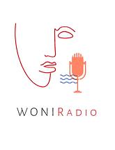 WONIRadio Logo-IMAGE [NEW-white bkgd]02.