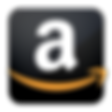 Amazon-Logo-300x300l.png