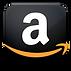 Amazon-Logo-300x300l.png