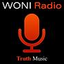 WONI RADIO [Orange on Black].png
