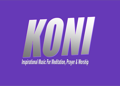 KONI [with background].png