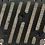 Thumbnail: Stripped Thin Segment