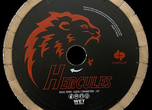 Hercules Granite Blade - DPH20