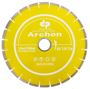 Archon_yellow_Archon_1.png