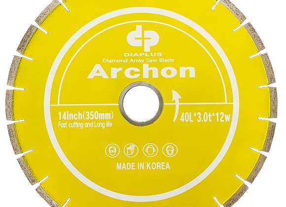 Archon 14 Inch for Marble