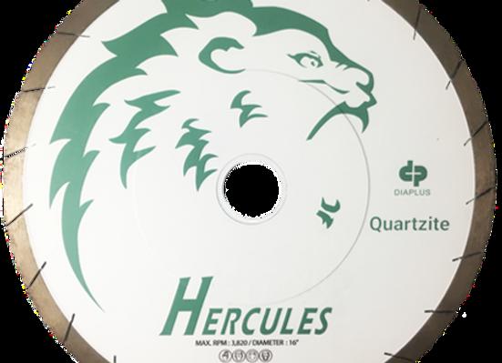 Quartzite Hercules Blade - DPH-Q