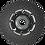 Thumbnail: Ultra Light Cup Wheel