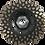 Thumbnail: Amuna Cup Wheel