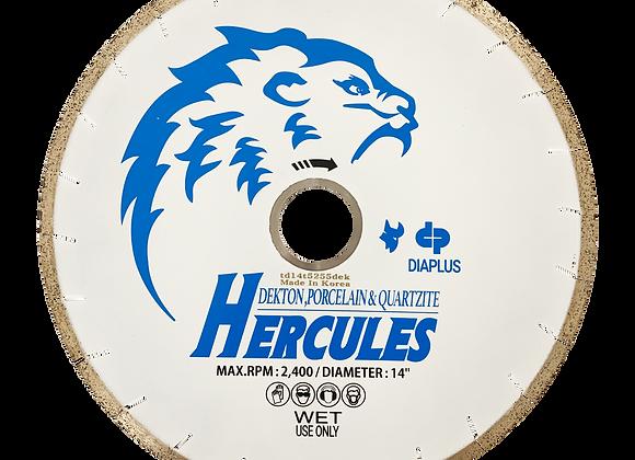 Dekton Hercules Blade - DPH-D
