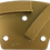 Thumbnail: Gold H20 Segment