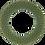 Thumbnail: Matrix Segment Backer - MXB