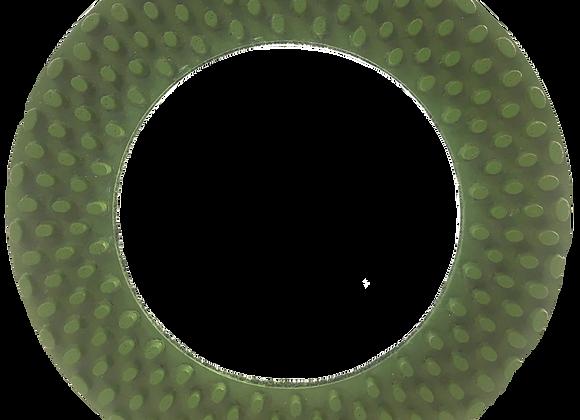 Matrix Segment Backer - MXB