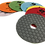 Thumbnail: Premium Dry Polishing Pads