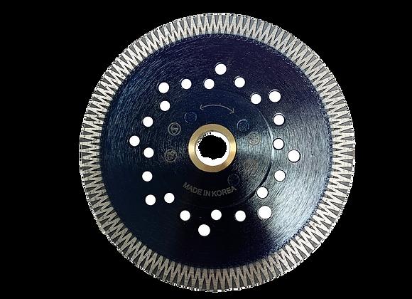 Turbo Quartzite Diamond Blade