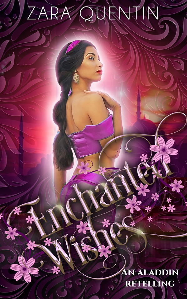 Enchanted wishes cover.jpg