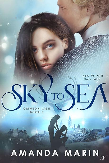 SkytoSea.v4_BN.jpg