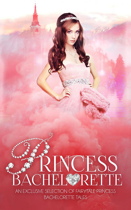 Princess Bachelorette Front Cover.jpg