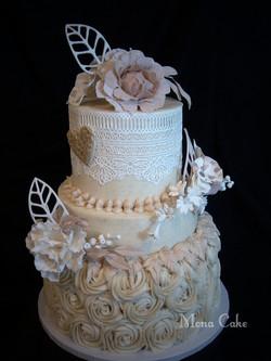 Brides Treasure