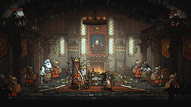 Throne_Room_NewCrown.png