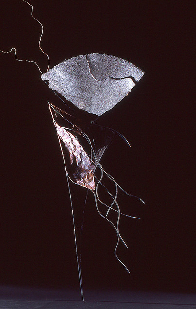 SCARECROW SERIES 1988 - 1993