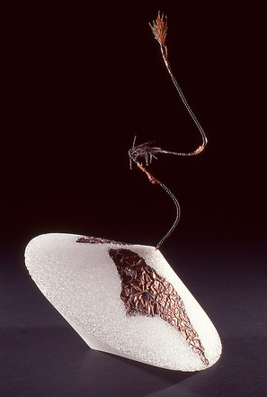 Poupée VIII 1997