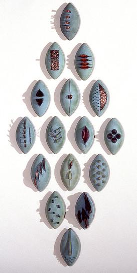 Seed Sower Series - La Semence