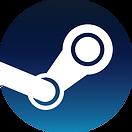 Steam_icon_logo.svg.png