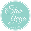 Star Yoga for kids Logo.png